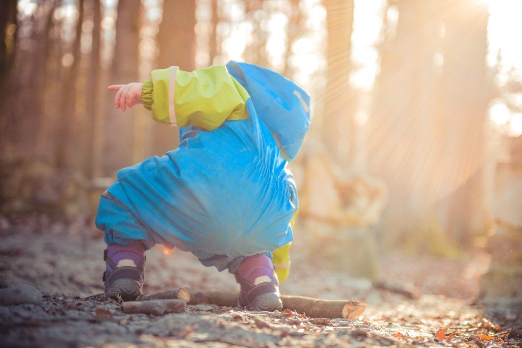 Kinder Natur Erziehung Mamablog (3)