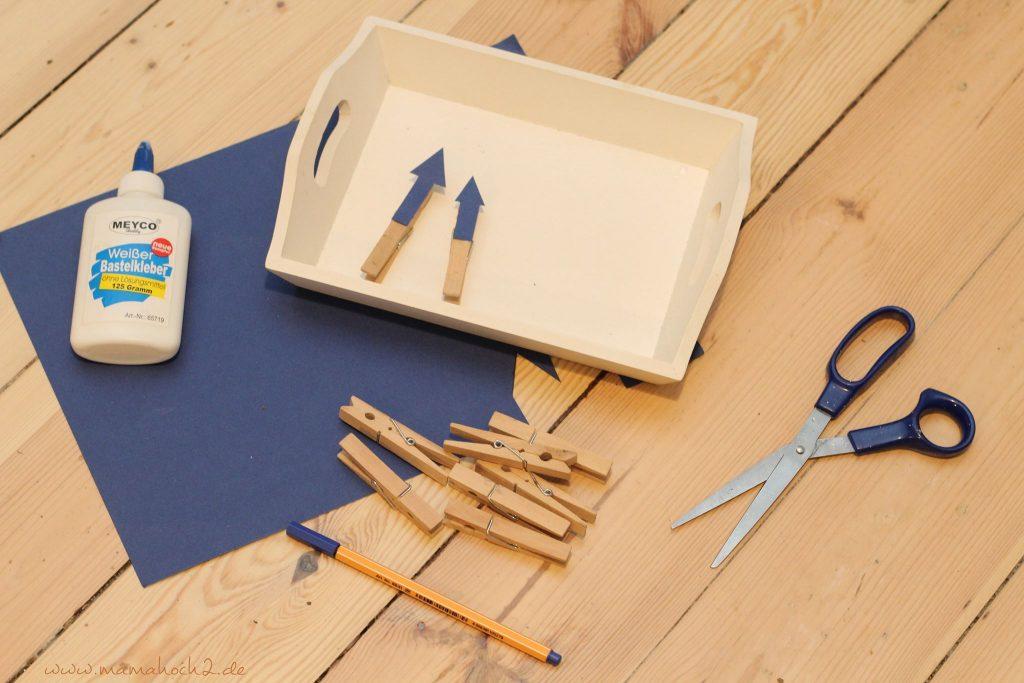klammern lernspiele montessori für zu hause lernen fürs leben diy kinder (11)