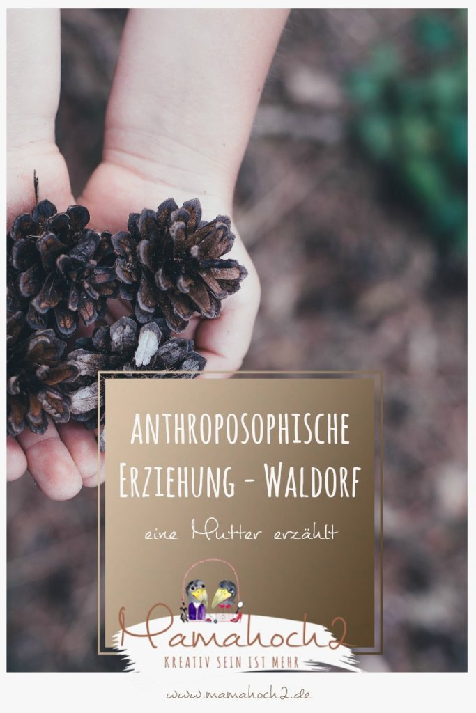 waldorf waldorpädagogik erziehung antrosophibische erziehung 1
