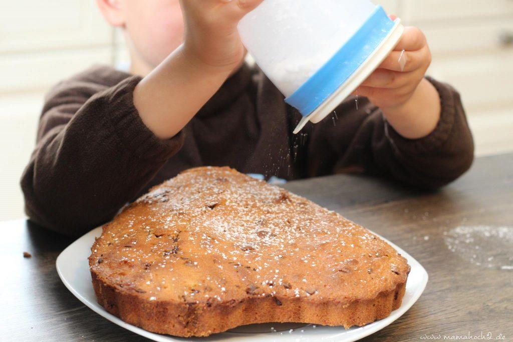 Kinderküche Kinder kochen Küchenhelfer Küchenwerkzeuge für Kinder Kochen für Kinder backen Montessori bedürfnisorientierte Erziehung (1)