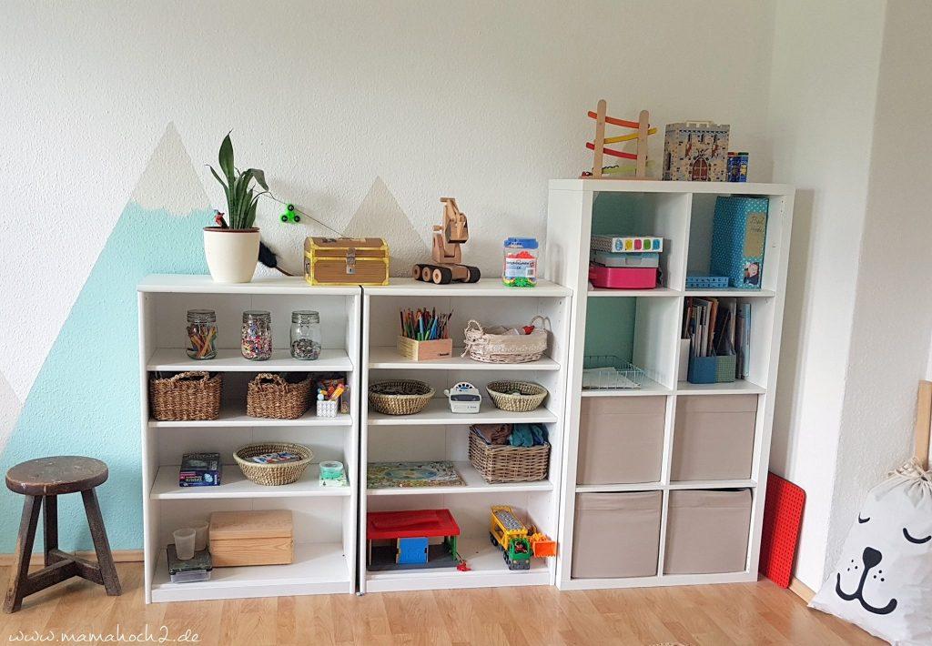 kein streit mehr ber kinderzimmer aufr umen so kann es klappen mamahoch2. Black Bedroom Furniture Sets. Home Design Ideas