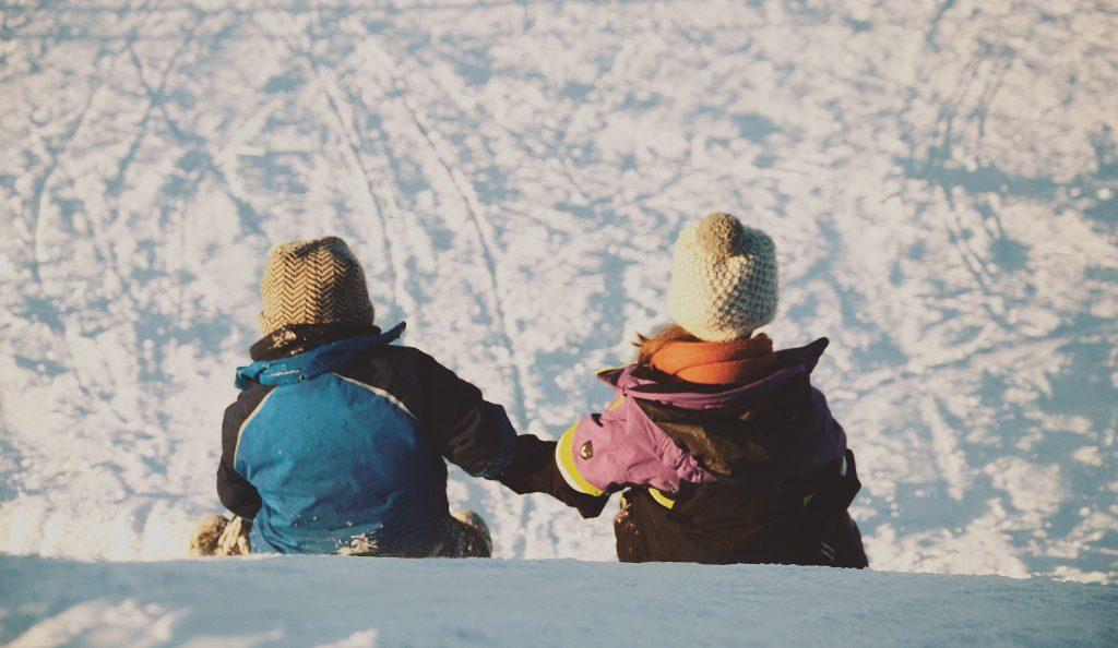 kinder beziehung erziehung kids (3)