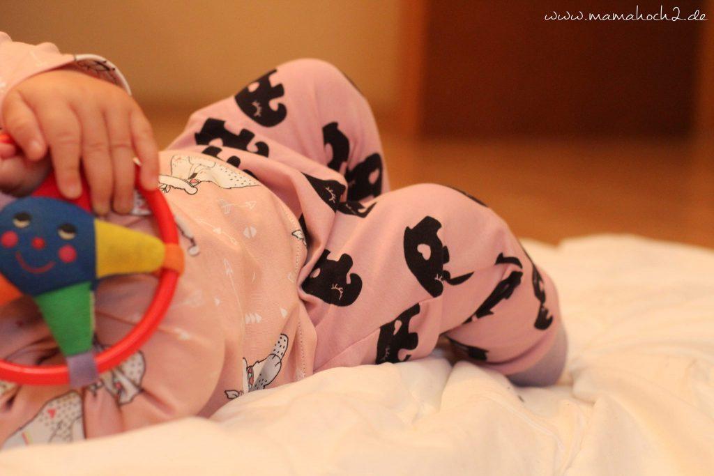 nähen für babys baby schnittmuster (10)