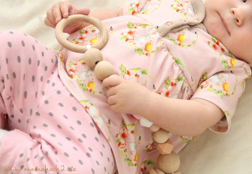 nähen für babys baby schnittmuster (5)