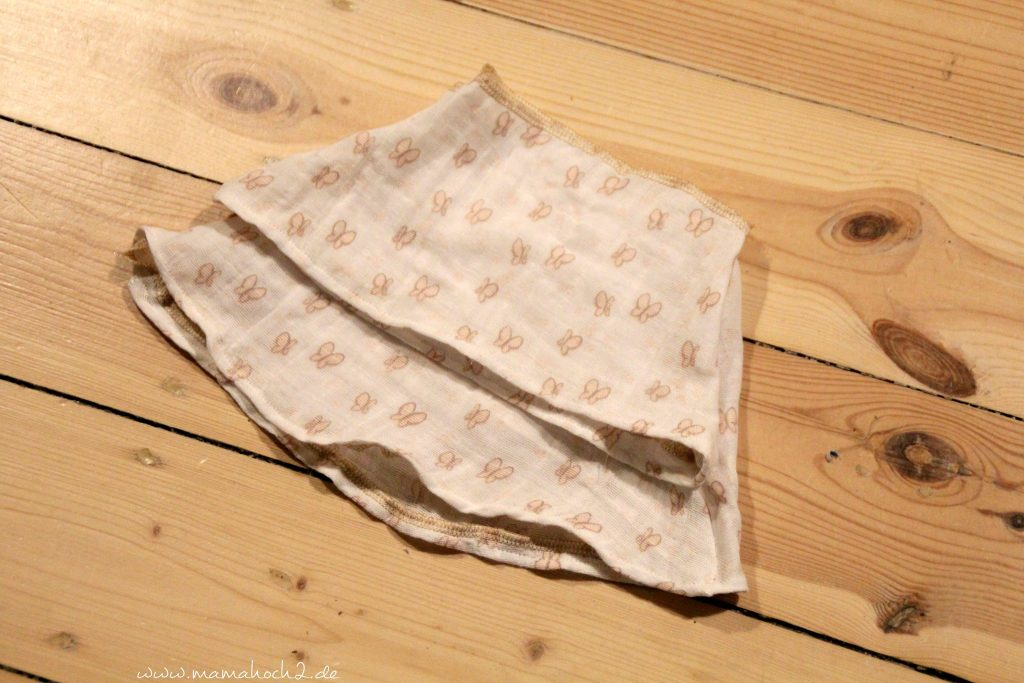 pant rock hosen rock leggings rock nähen baby schnittmuster freebook (16)
