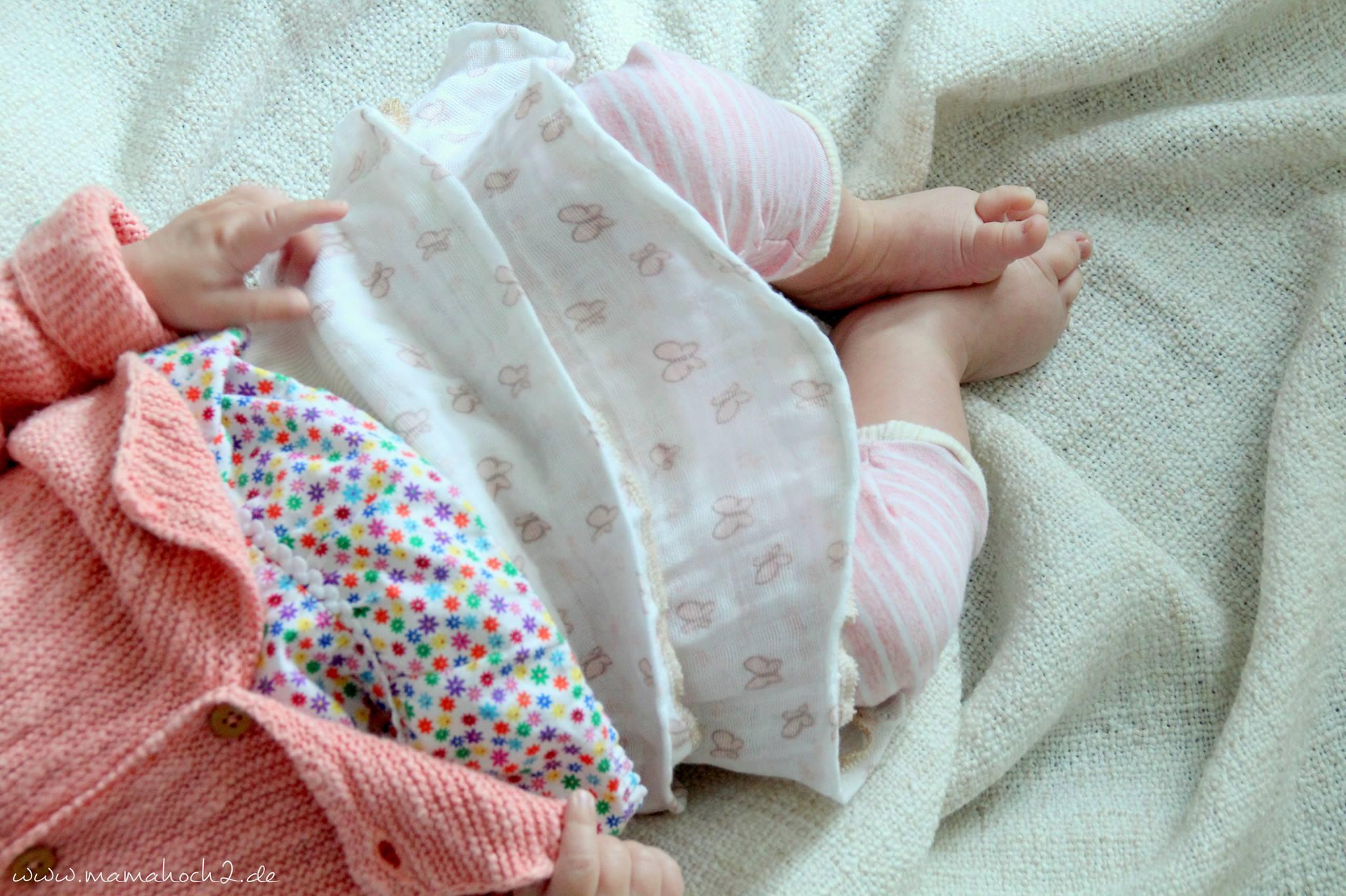 Fancy Kostenlos Baby Nähmustern Sketch - Decke Stricken Muster ...