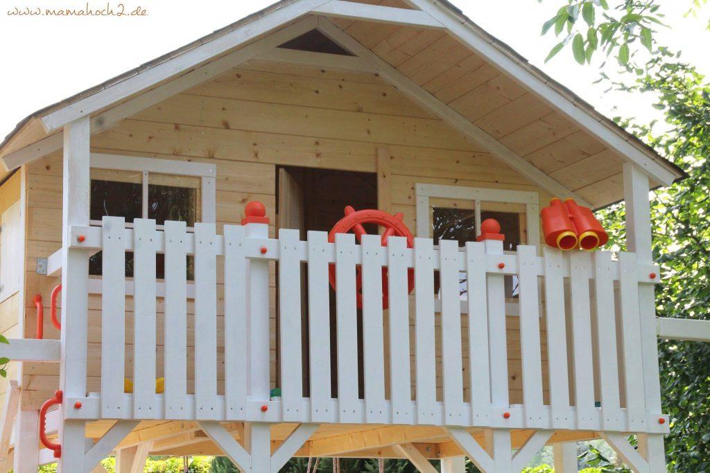 stelzenhaus baumhaus isidor garten für kinder (1)