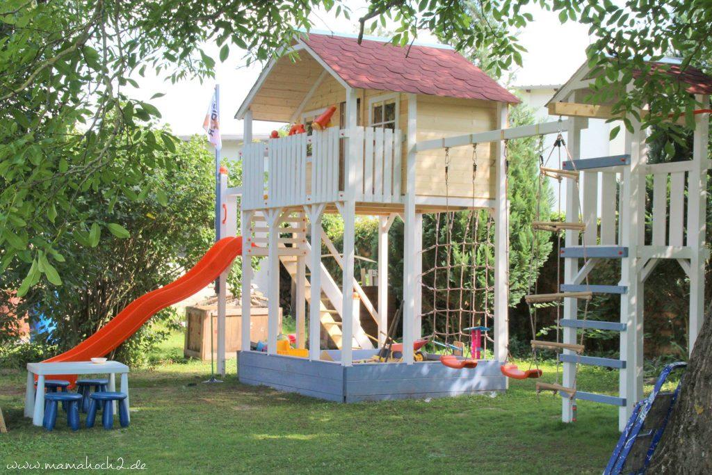 stelzenhaus baumhaus isidor garten für kinder (10)