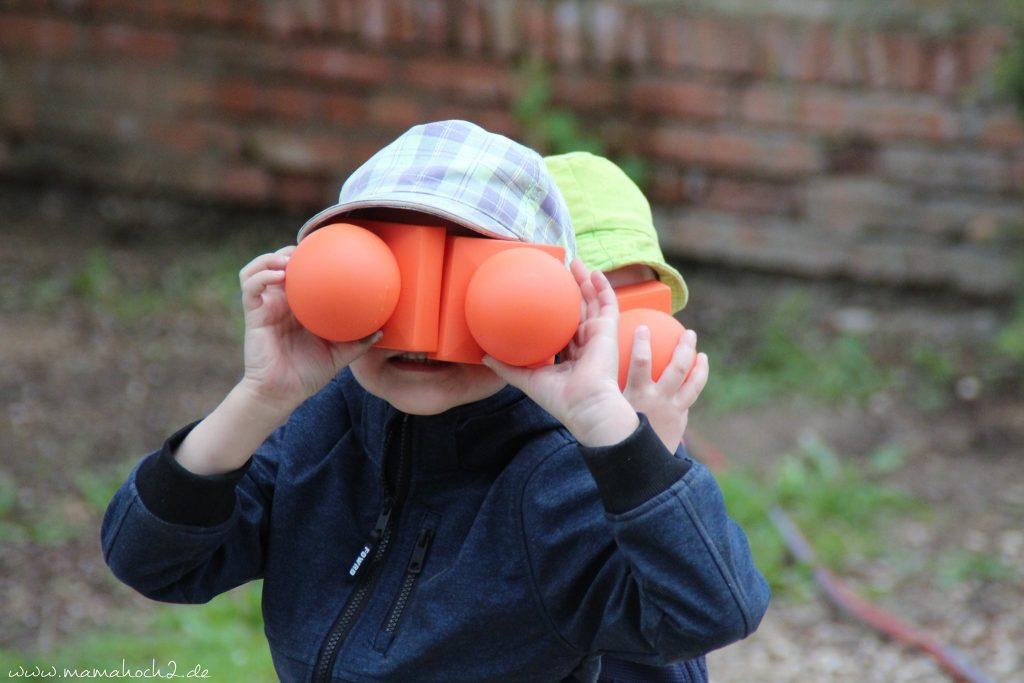 stelzenhaus baumhaus isidor garten für kinder (2)