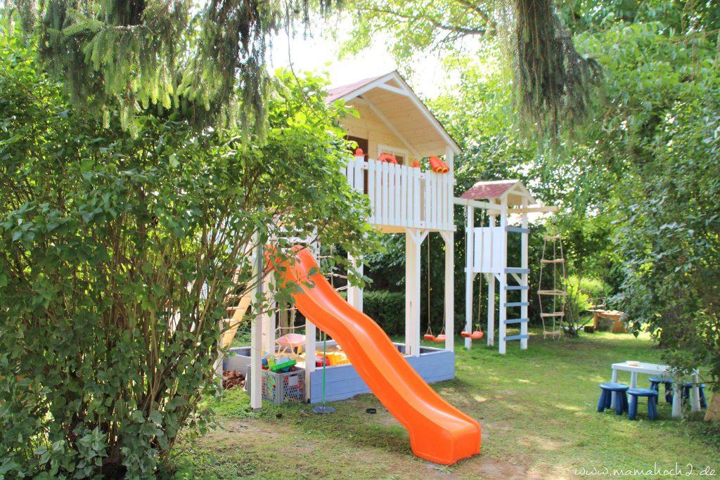 stelzenhaus baumhaus isidor garten für kinder (8)