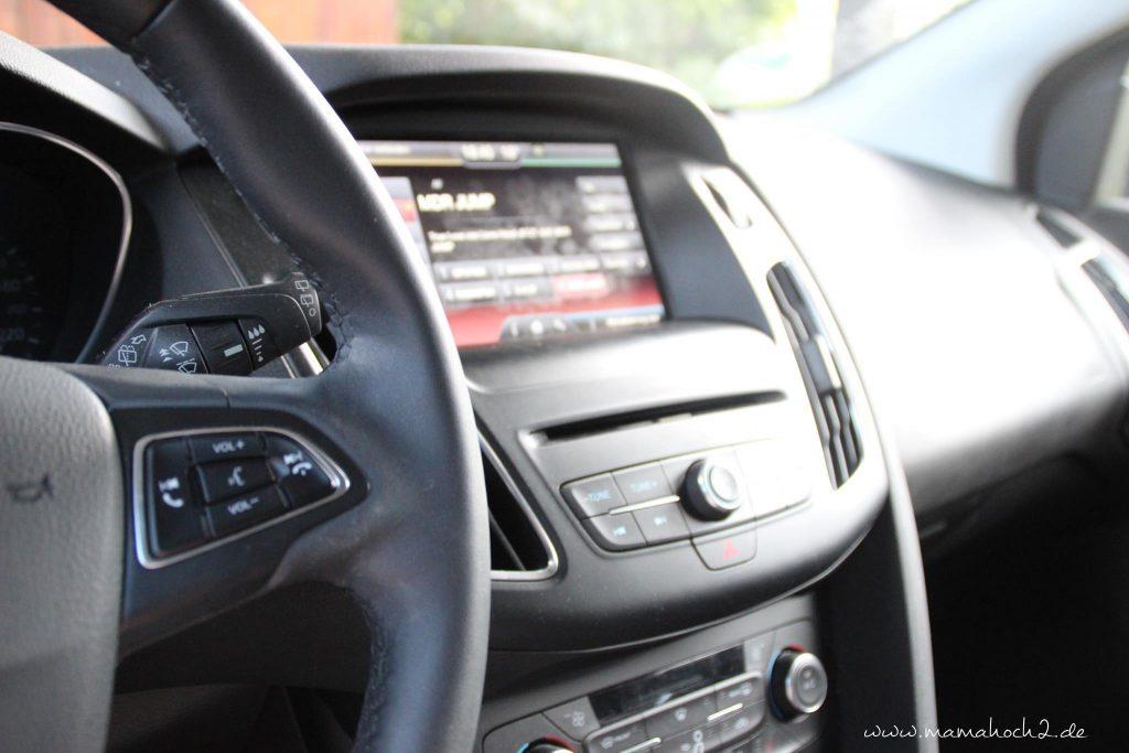 Autofahren mit Kindern_Shell_Drive_Studie_Auto (1)