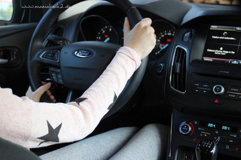 Autofahren mit Kindern_Shell_Drive_Studie_Auto (2)