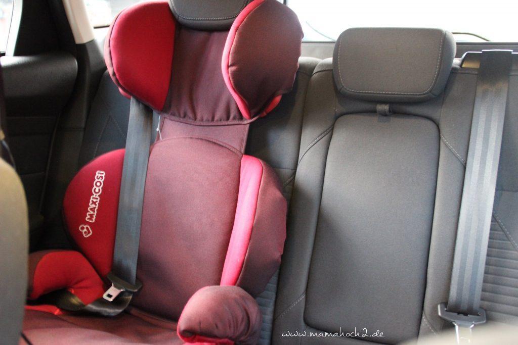 Autofahren mit Kindern_Shell_Drive_Studie_Auto (3)