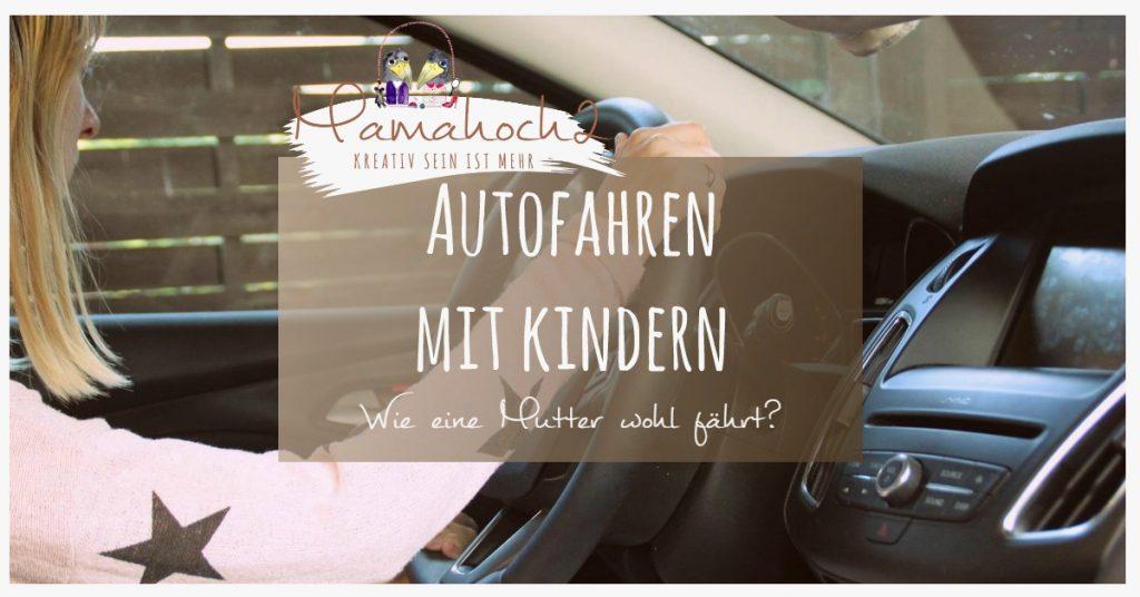 Autofahren mit Kindern_Studie_Shell Drive