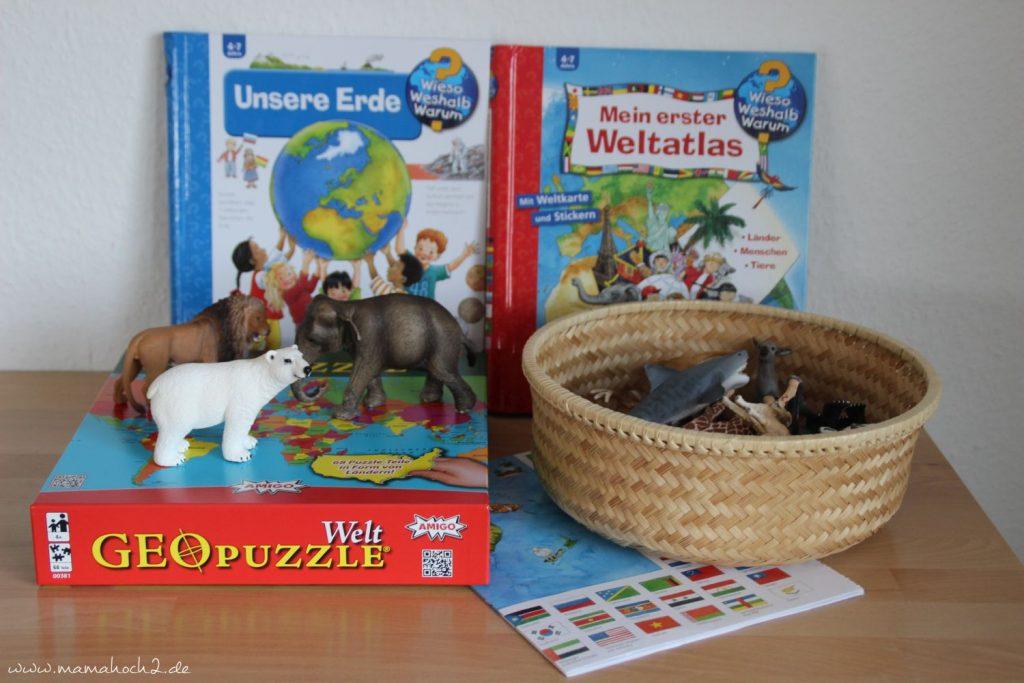 Welt entdecken_Themenwoche im Kinderzimmer (1)