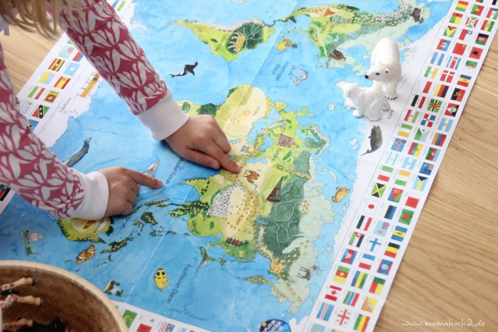 Welt entdecken_Themenwoche im Kinderzimmer (10)