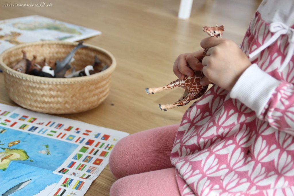 Welt entdecken_Themenwoche im Kinderzimmer (11)