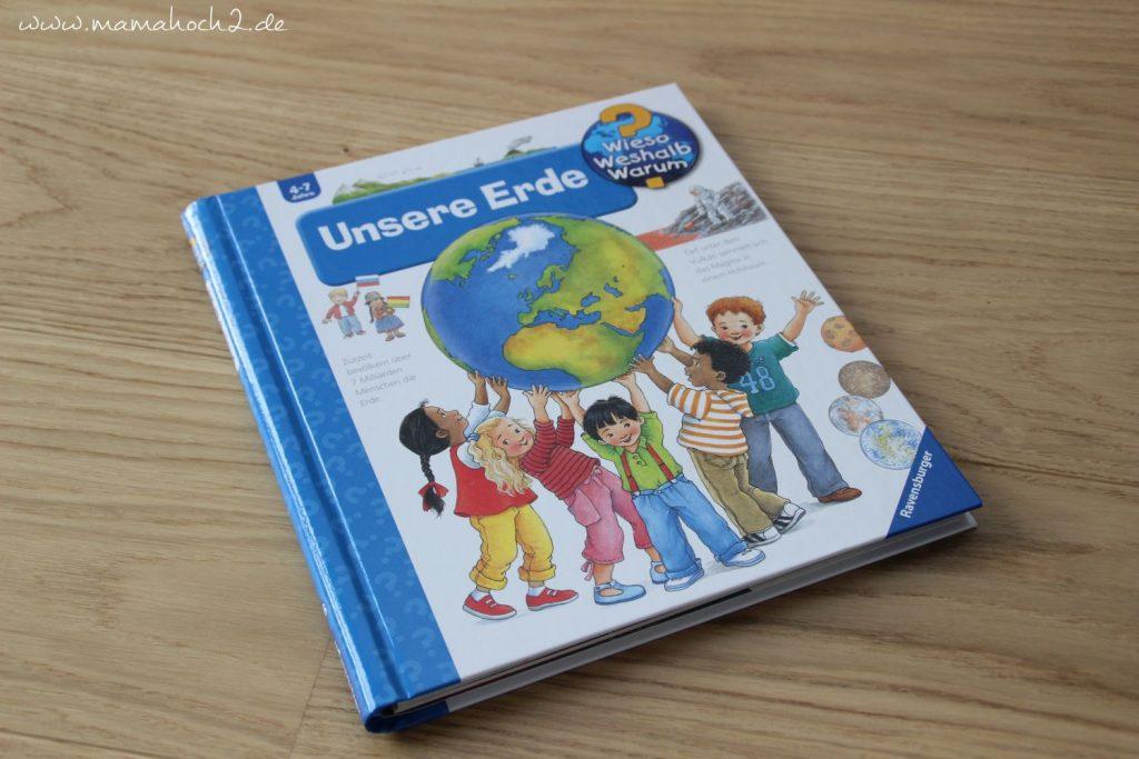 Welt entdecken_Themenwoche im Kinderzimmer (2)