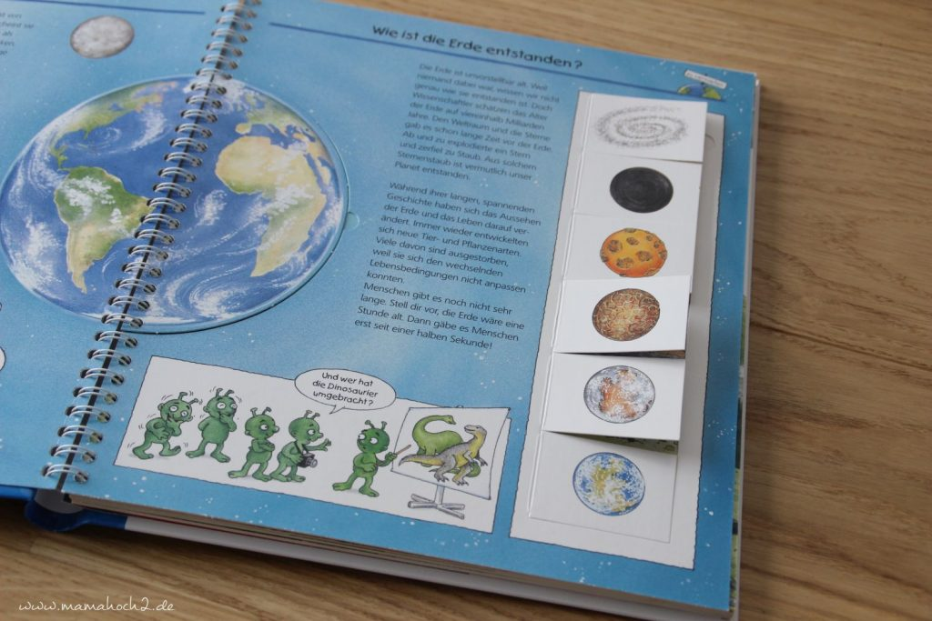 Welt entdecken_Themenwoche im Kinderzimmer (3)