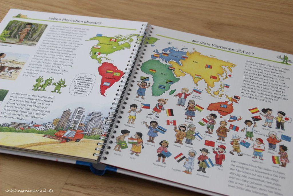 Welt entdecken_Themenwoche im Kinderzimmer (4)