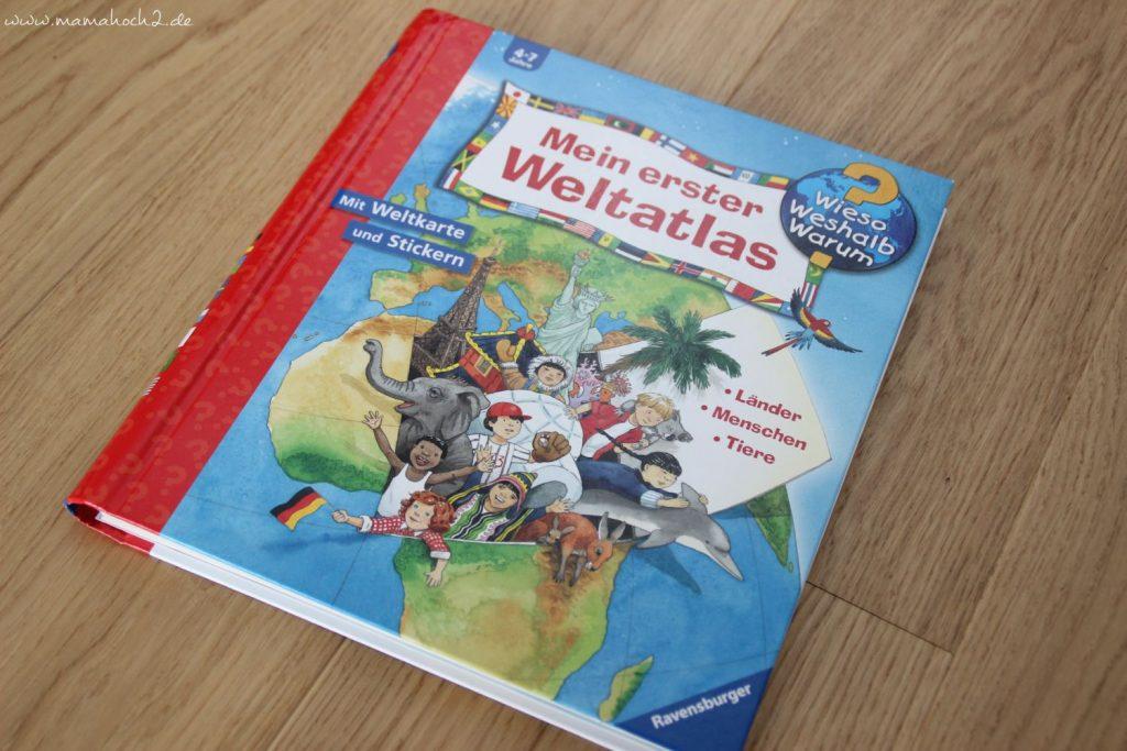 Welt entdecken_Themenwoche im Kinderzimmer (7)