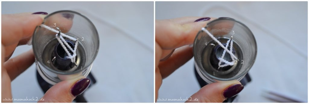 Kordeln . Kordeln selber machen . felchten . strickmühle (11)