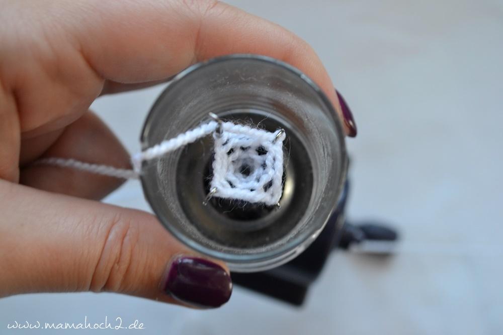 Kordeln . Kordeln selber machen . felchten . strickmühle (13)