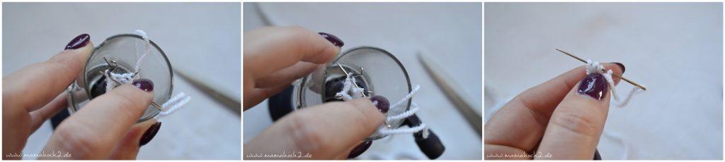 Kordeln . Kordeln selber machen . felchten . strickmühle (17)