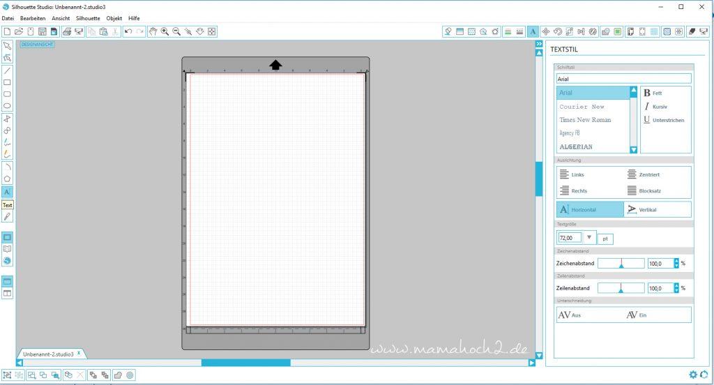 Miniplotts . Silhouette Protrait . plotteranleitung . plotten . plottmotiv erstellen (1)