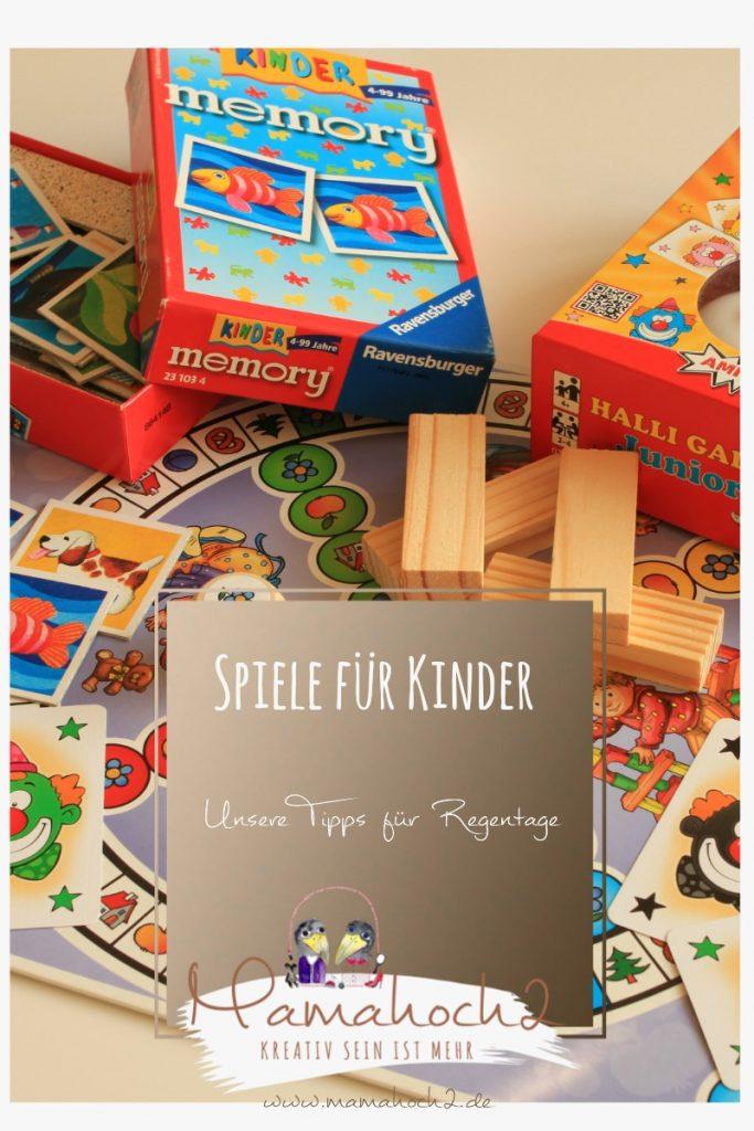 Spiele Brettspiele Kinder Geschenkideen Pinterest
