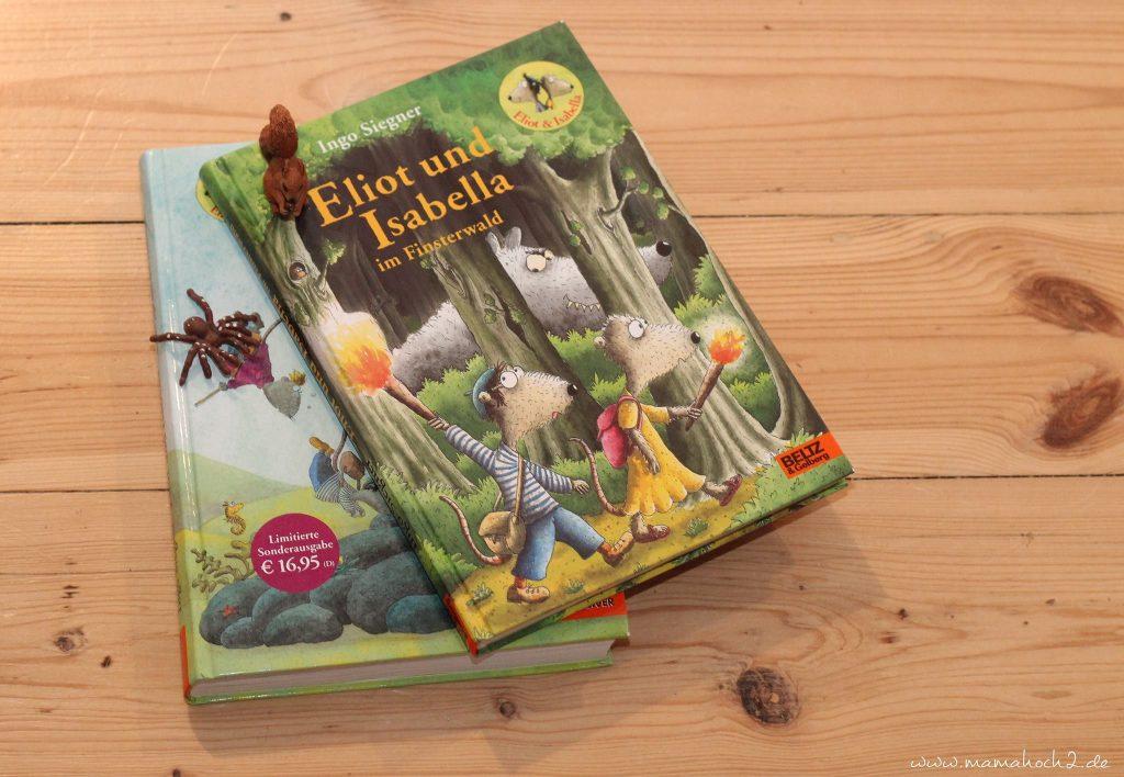 kinderbücher geschenktipps erstklässler (1)