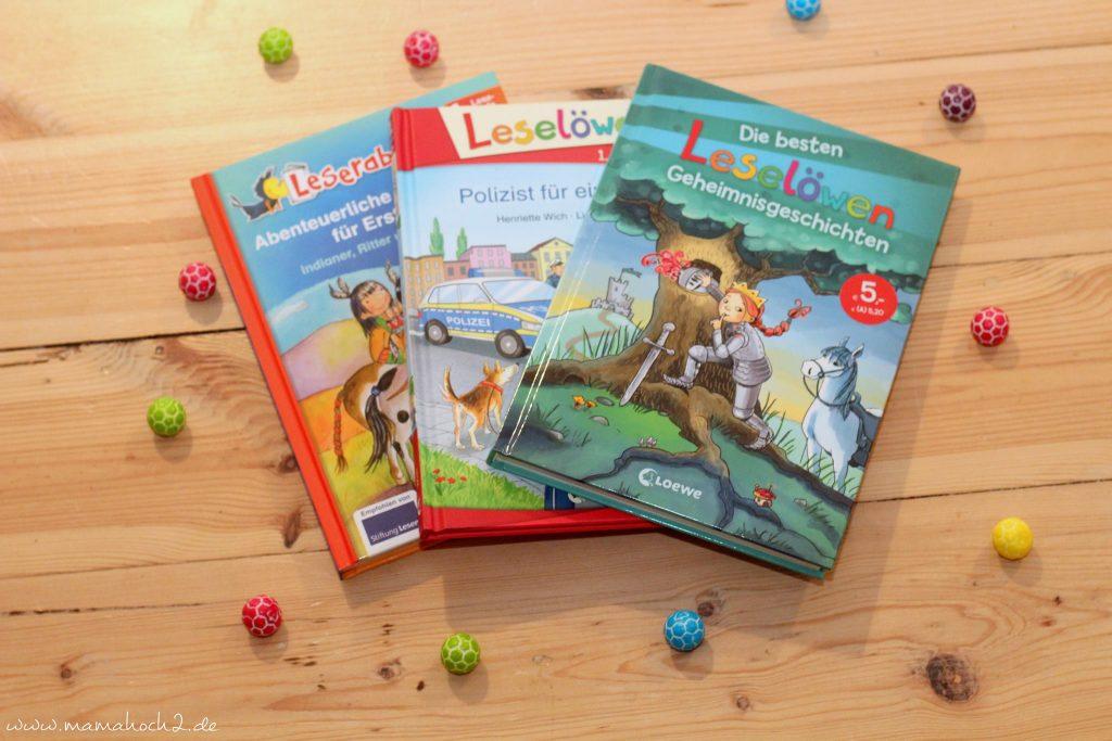 kinderbücher geschenktipps erstklässler (2)