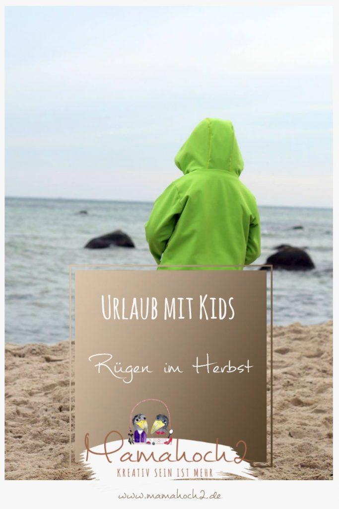 urlaub herbst mit kindern rügen ostsee reisen balticsea