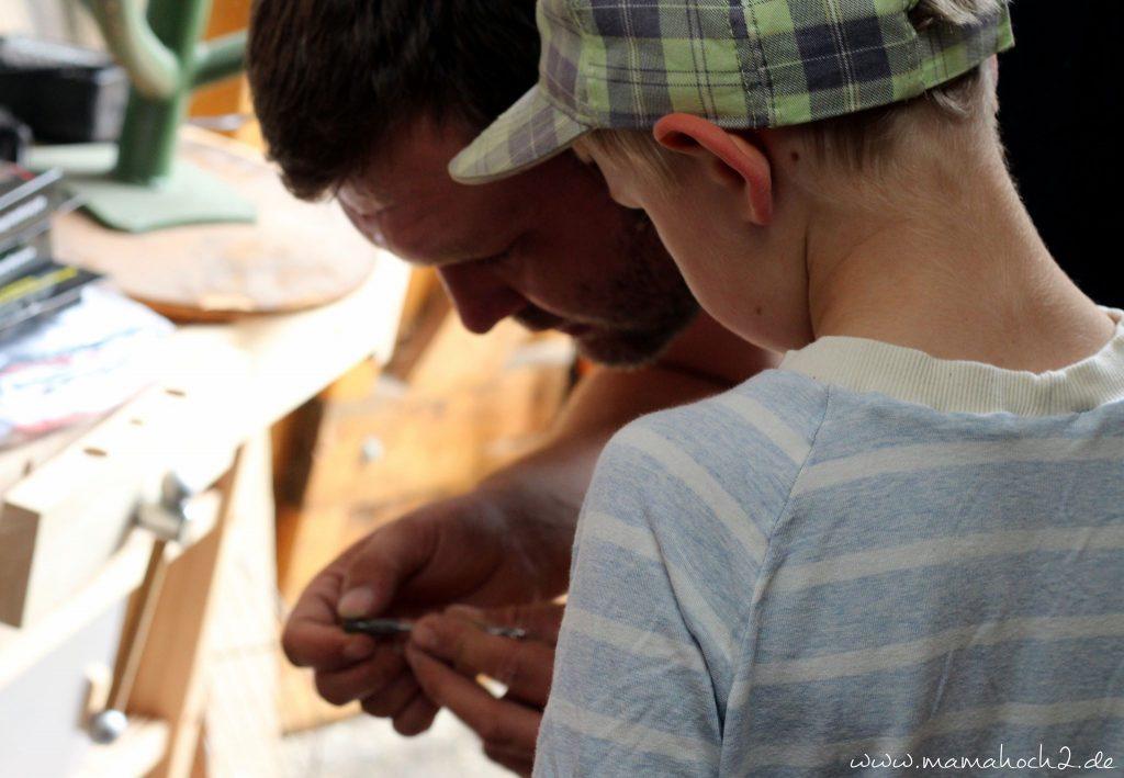 werkzeuge für kinder kinderwerkzeug echt handwerker arbeiten kinder montessori selber machen (2)