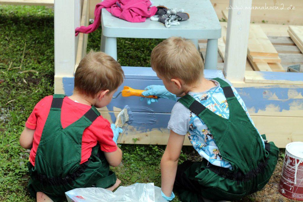 werkzeuge für kinder kinderwerkzeug echt handwerker arbeiten kinder montessori selber machen (4)