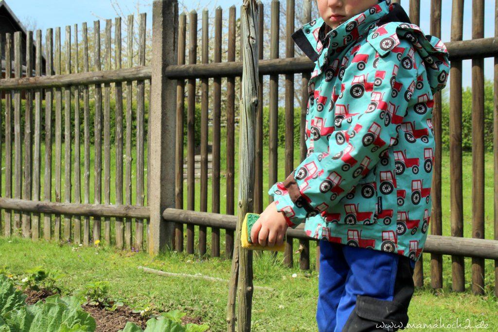 werkzeuge für kinder kinderwerkzeug echt handwerker arbeiten kinder montessori selber machen (5)
