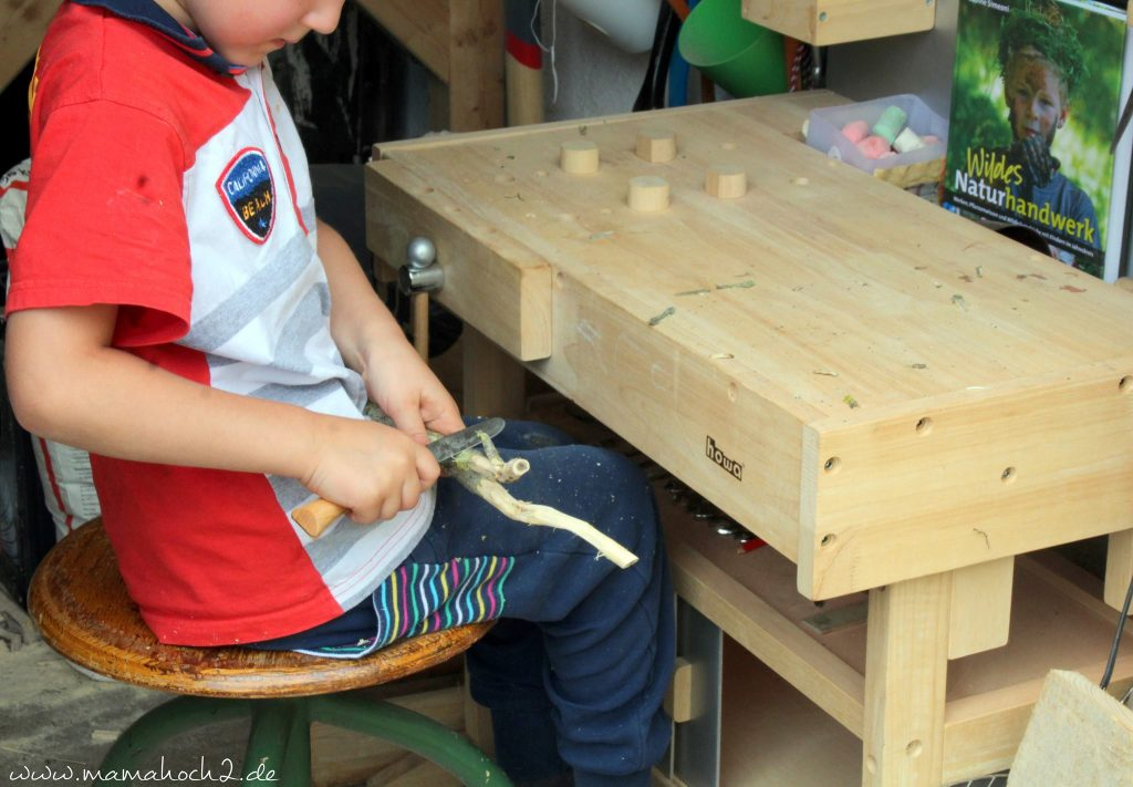 werkzeuge für kinder kinderwerkzeug echt handwerker arbeiten kinder montessori selber machen (8)