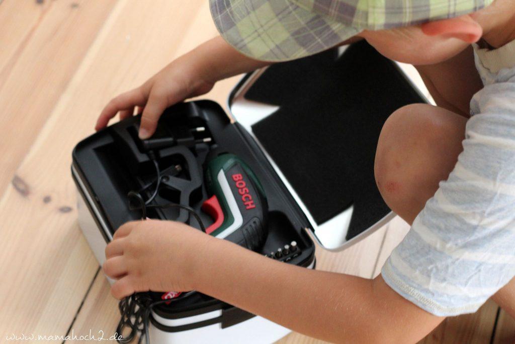 werkzeuge für kinder kinderwerkzeug echt handwerker arbeiten kinder montessori selber machen (9)