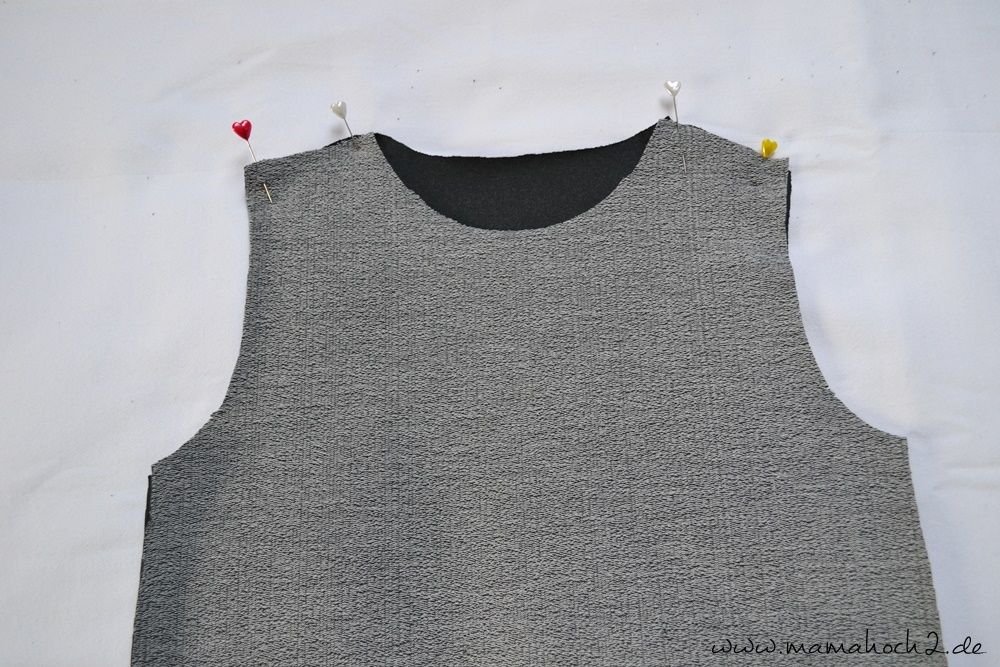 New Basic Rockers . Freebook . Pullover nähen . Nähanleitung (49)