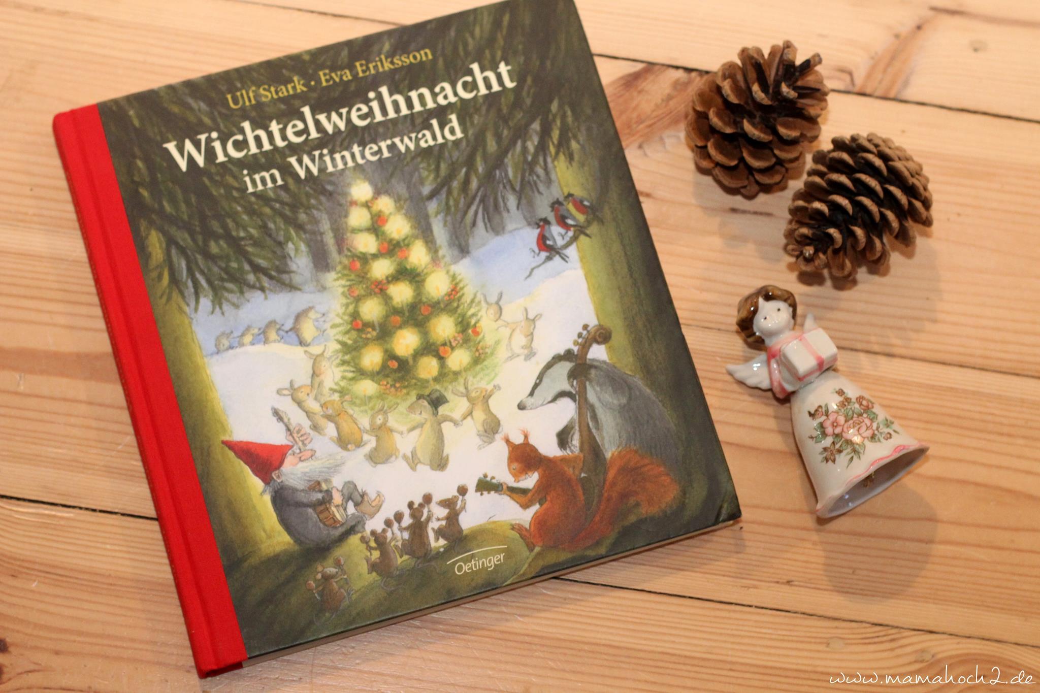 Weihnachtsbücher weihnachten bücher (2) weihnachten wichtelwald