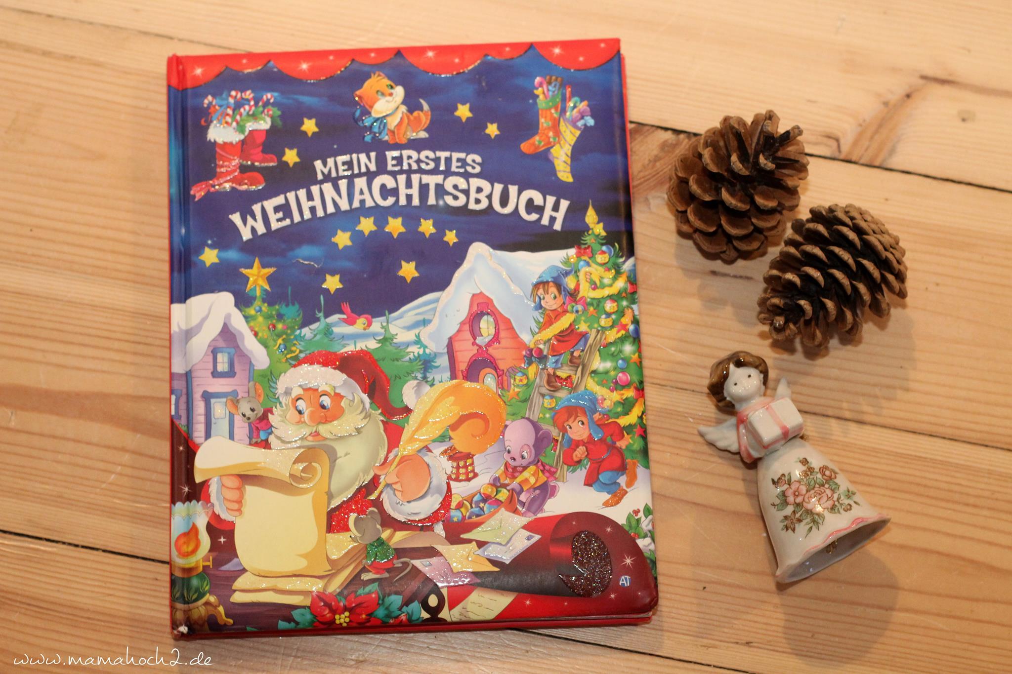 Weihnachtsbücher weihnachten bücher (3)