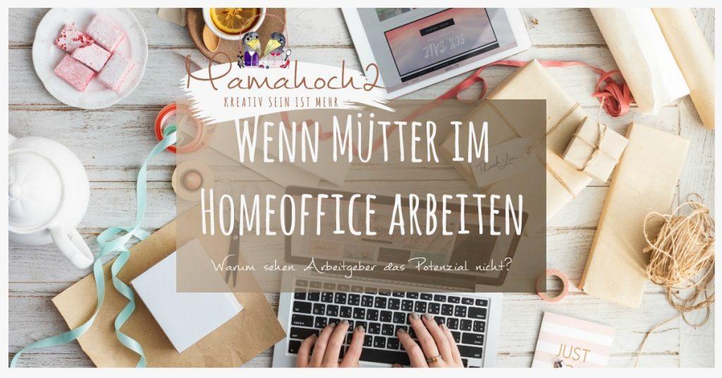 Hervorragend Homeoffice Arbeiten In Elternzeit Stelle Finden Teilzeit Von Zu Hause Aus  Arbeiten