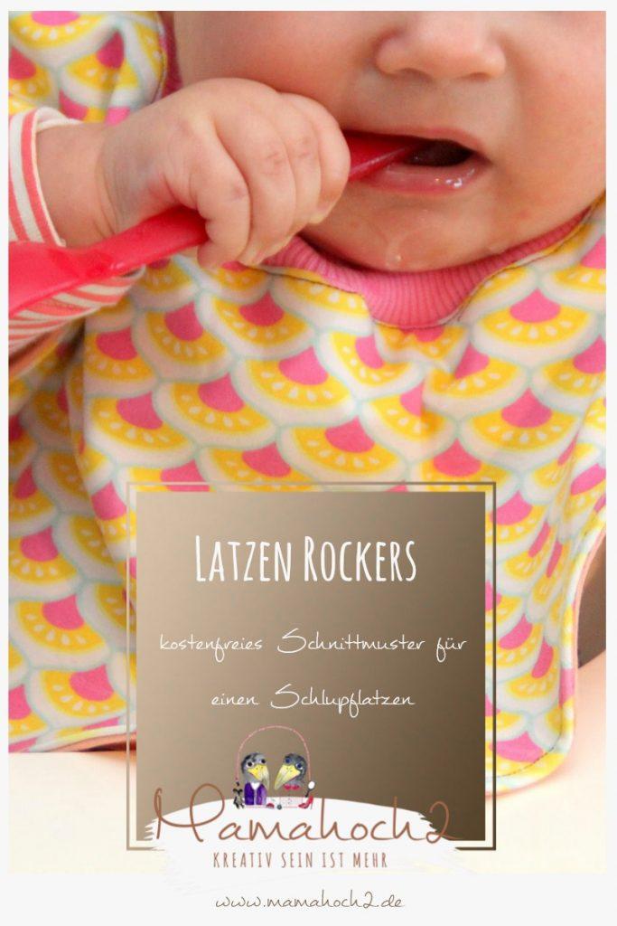 latzen nähanleitung tutorial latzen rockers mamahoch2 (11)