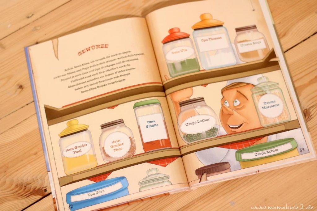 mr goodnight personalisierte bücher geschenktipps (3)