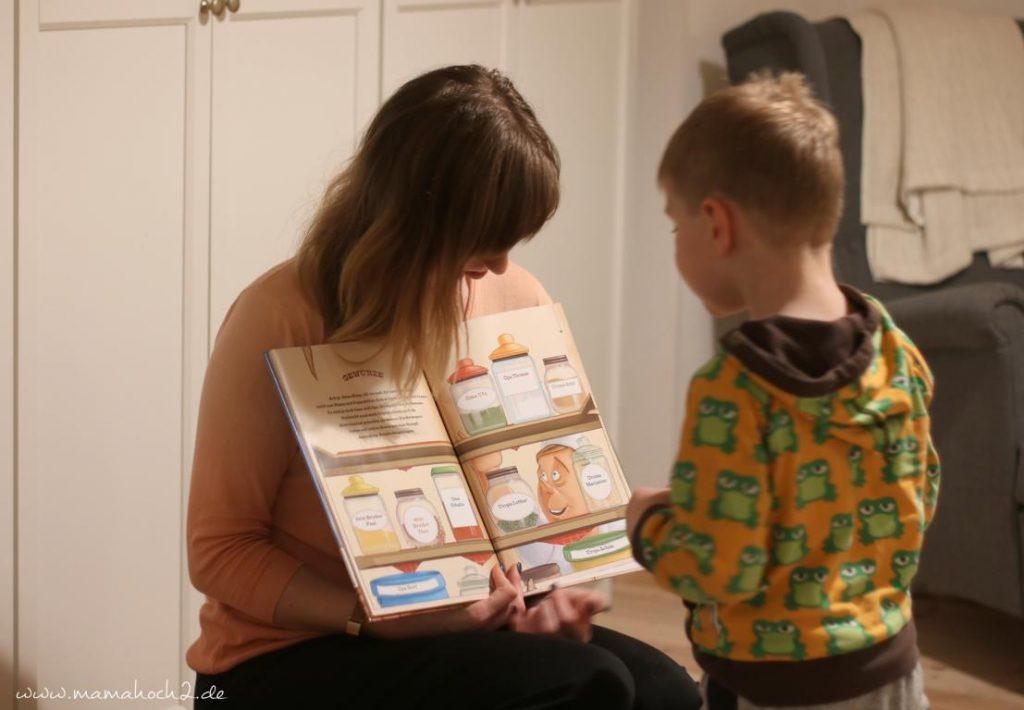 mr goodnight personalisierte bücher geschenktipps (9)