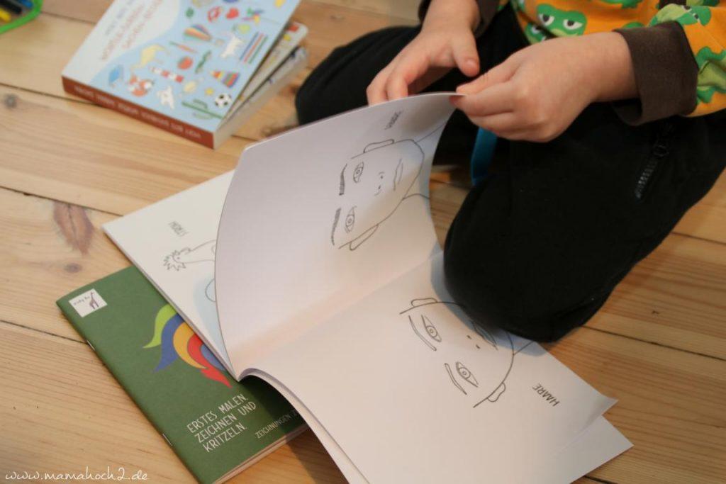 vicky bo mitmachbücher geschenktipp kinder (1)