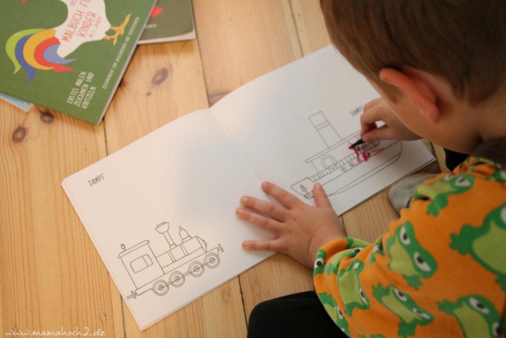 vicky bo mitmachbücher geschenktipp kinder (13)