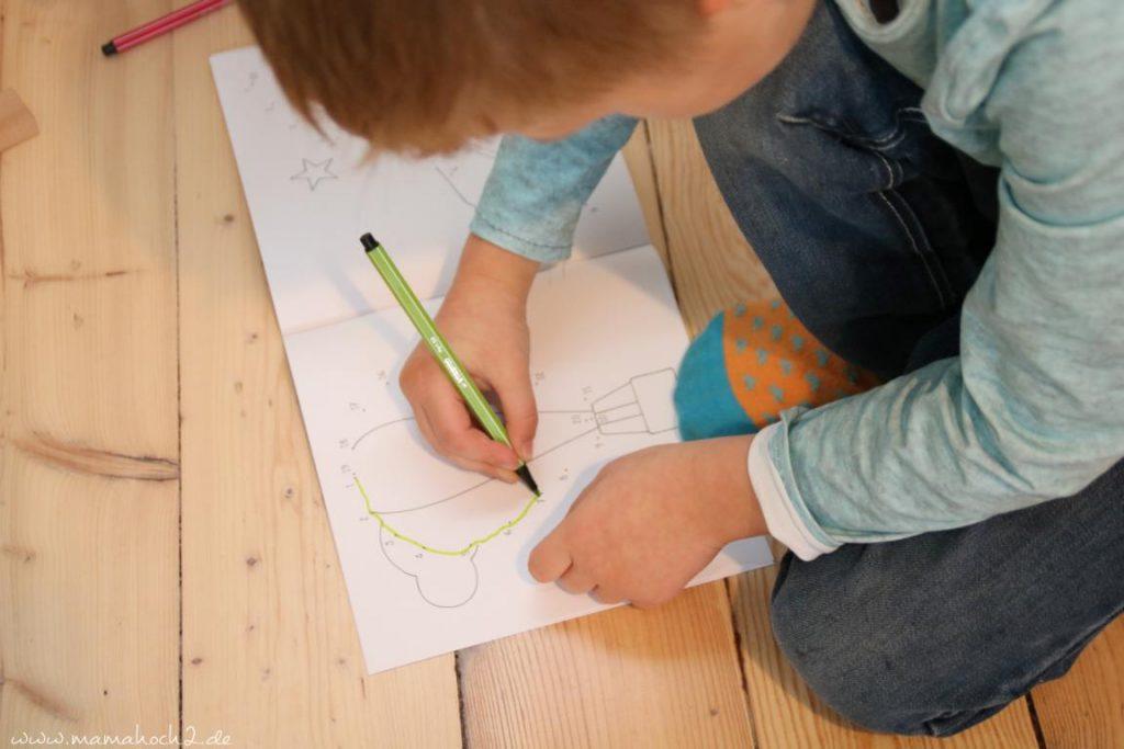 vicky bo mitmachbücher geschenktipp kinder (14)