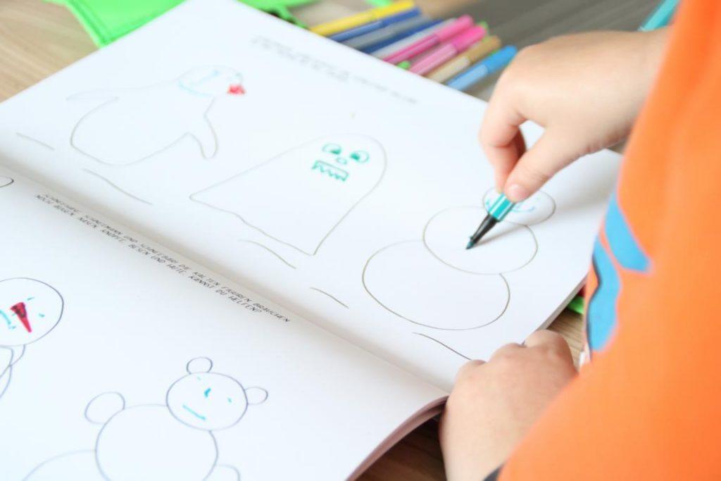 vicky bo mitmachbücher geschenktipp kinder (3)