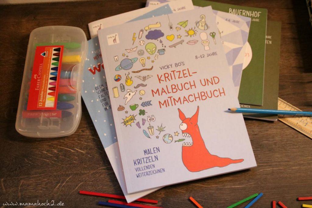 vicky bo mitmachbücher geschenktipp kinder (6)